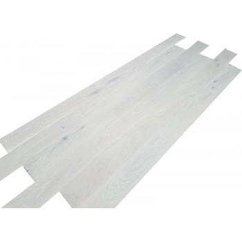 Quality Floor - Rovere White Spazzolato Oliato Scelta Unica