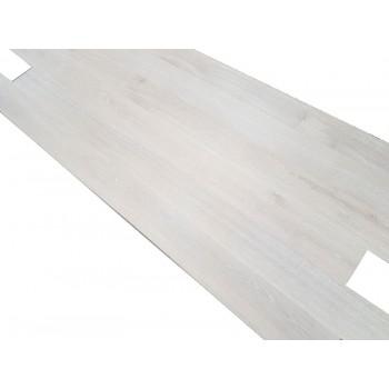 Quality Floor - Rovere Ice-Cream Spazzolato Verniciato Opaco