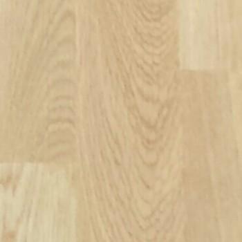 Kahrs -Rovere Lecco Plancia 3-Strips Naturale Liscio Verniciato  - Campione Omaggio Maxi