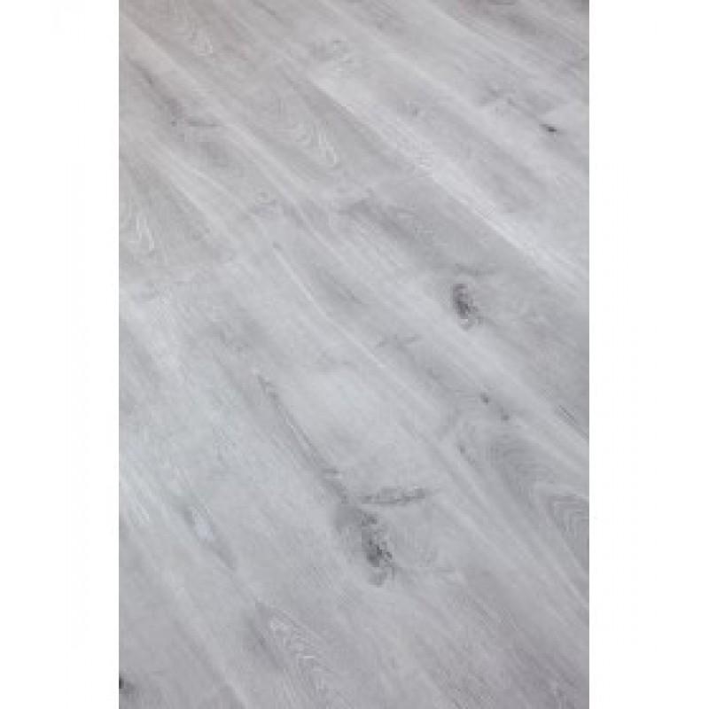 Pavimento in laminato effetto pietra ARDESIA GRIGIO CHIARO - Pergo