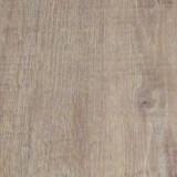 Laminato Rovere Woodwork Eiche Plancia AC3-Campione Omaggio