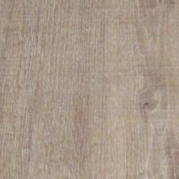 Laminato Rovere Woodwork Eiche Plancia AC3