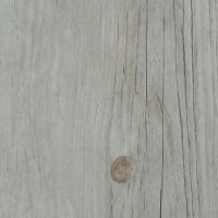 Battiscopa PVC