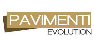 Pavimenti Evolution